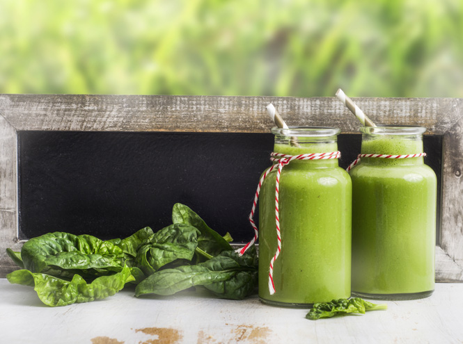 Фото №6 - 8 диетических продуктов, провоцирующих переедание