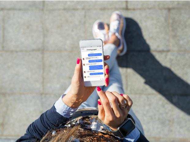 Фото №4 - Дурная привычка: почему не стоит следить за бывшим в соцсетях