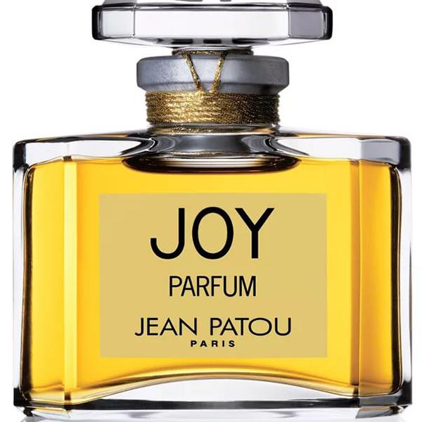 Фото №3 - Смерть от удушья за рабочим столом: парфюмерный дресс-код