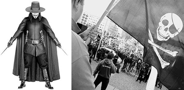 Фото №4 - Копирайт: с права — налево