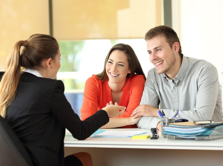 Фото №8 - Почему важно вовлекать сотрудников в рабочий процесс (и как это сделать)