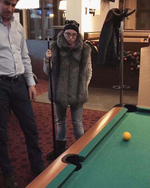 Лолита Милявская впервые озвучила диагноз дочери