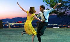 9 причин, почему фильм «Ла Ла Ленд» покорил весь мир