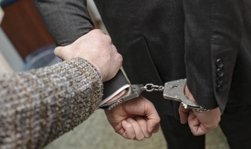 Фото №1 - В Белгороде суд вынес приговор хирургу, убившему пациента