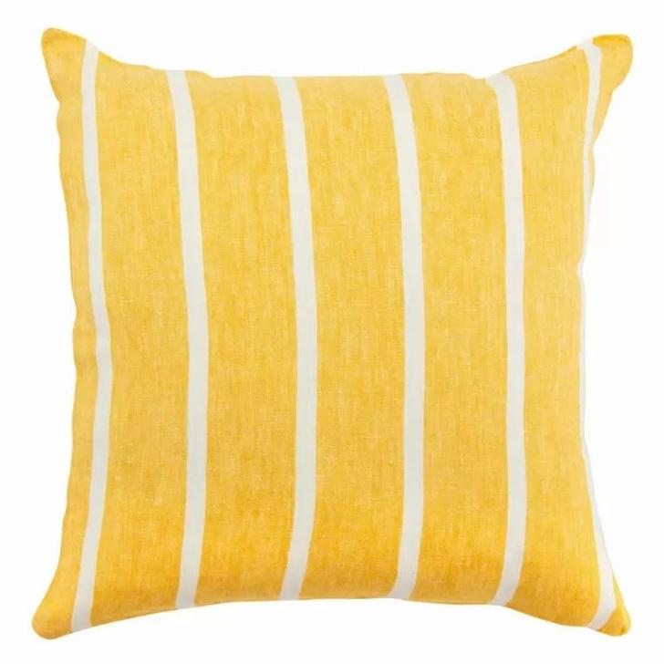 Фото №15 - ТОП-15 стильных покупок модного желтого цвета