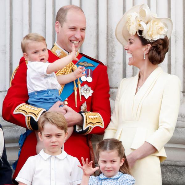 Фото №3 - Как проходят романтические вечера принца Уильяма и Кейт