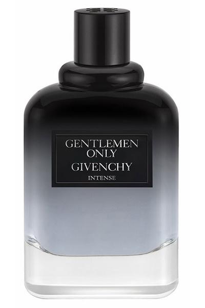 Фото №5 - Джентльмены предпочитают: топ-6 летних ароматов для мужчин