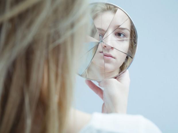 Фото №1 - Не «модный» диагноз, а серьезное заболевание: что такое биполярное расстройство