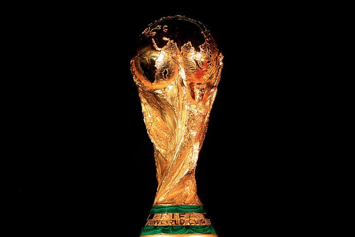Фото №7 - Кража века: криминальная тайна из истории мирового футбола