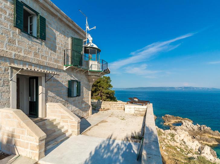 Фото №2 - Свежий взгляд на Хорватию: пять нетипичных мест для знакомства со страной