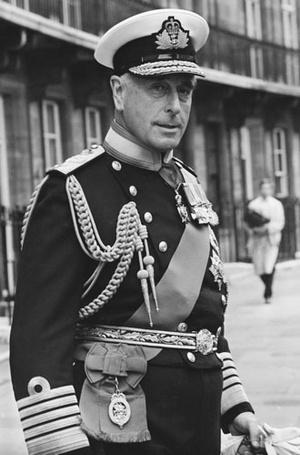 Фото №8 - Жертвы Короны: 8 ужасных трагедий, произошедших в королевских семьях