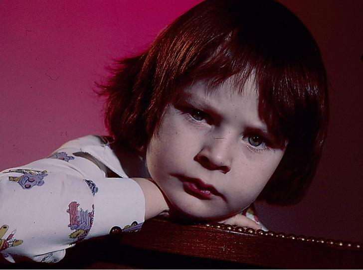 Фото №2 - Мистика за кадром: фильмы, съемки которых обернулись реальным кошмаром