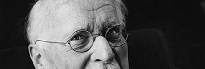 Карл Густав Юнг: «Я знаю, что демоны существуют»
