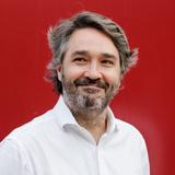 Мартин Рейн-Кано