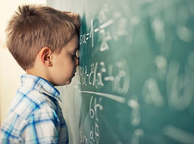 Фото №4 - Навыки будущего: какие умения нужно прививать детям уже сегодня
