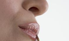 Антивозрастная коррекция губ: кому, когда и какая нужна