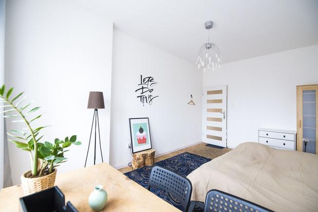 Фото №3 - Левел ап: как заработать на посуточной аренде
