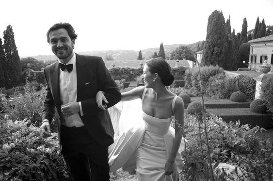 Фото №7 - Лучший возраст для брака по знакам зодиака
