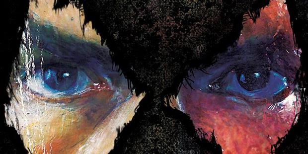 Фото №1 - 9 графических романов, которые зайдут фанатам «Ривердейла»