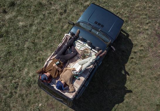Что взять с собой в путешествие на автомобиле: 12 полезных советов