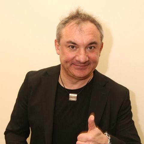<p>Николай Фоменко</p>