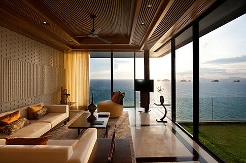 Фото №2 - Лучшие места для отдыха в Тайланде зимой