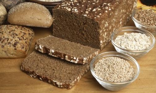 Фото №1 - Запах свежего хлеба делает людей добрее