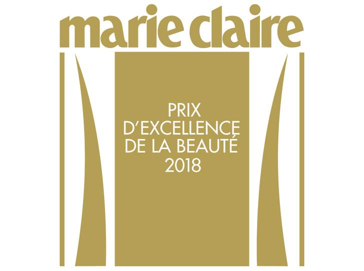 Фото №1 - Косметический «Оскар» 2018: Prix d'Excellence de la beaute