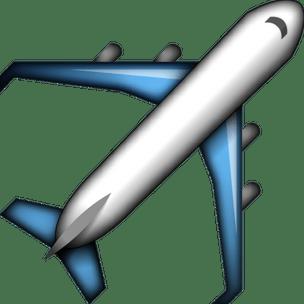 Фото №1 - Тест: Выбери самолет, и мы скажем, какая страна для тебя идеальна