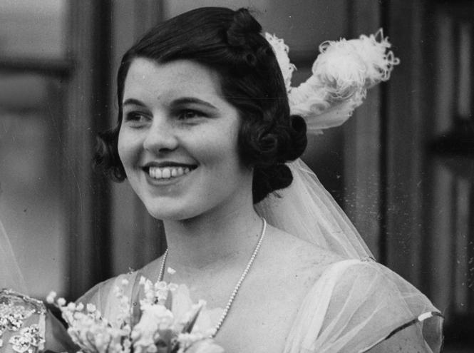 Фото №3 - Проклятие Кеннеди: 22 ужасные трагедии «королевской» семьи Америки