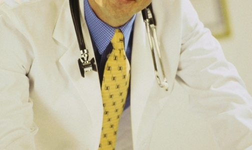 Фото №1 - Вместо прайс-листов во всех клиниках должны повесить информацию о бесплатных медуслугах