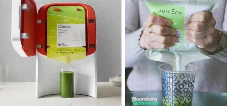 Фото №4 - Многообещающие инновации 2010-х, которые оказались никому не нужны