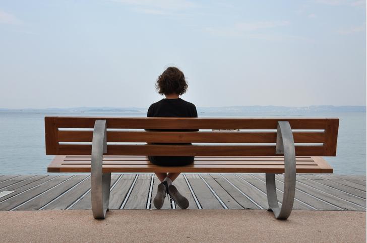 Фото №1 - Найдены генетические предпосылки одиночества