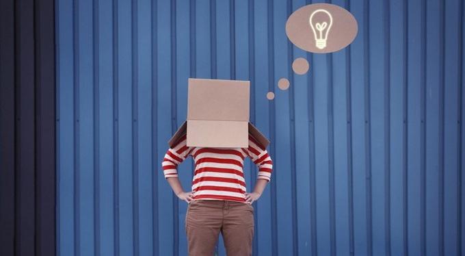 Латеральное мышление: найти нестандартное решение