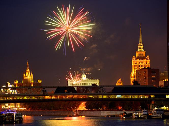 Фото №8 - День города в Москве: мероприятия, которые нельзя пропустить