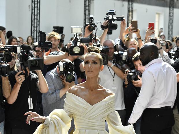 Фото №4 - Что будет с модой после кризиса: мнение эксперта