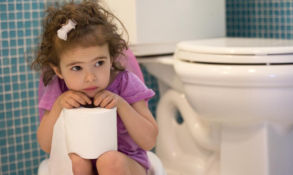 Летние проблемы: первая помощь при расстройстве желудка у ребенка