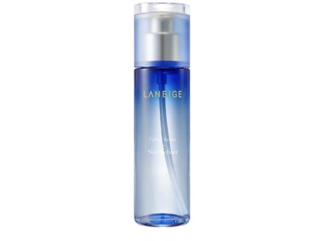 Laneige Perfect Renew Skin Refiner