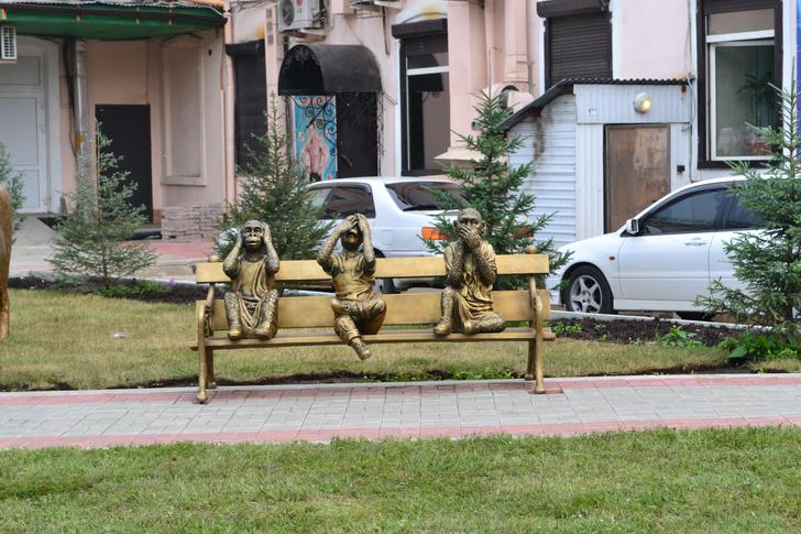 Фото №6 - Фотоместо: где в Иркутске любят фотографироваться