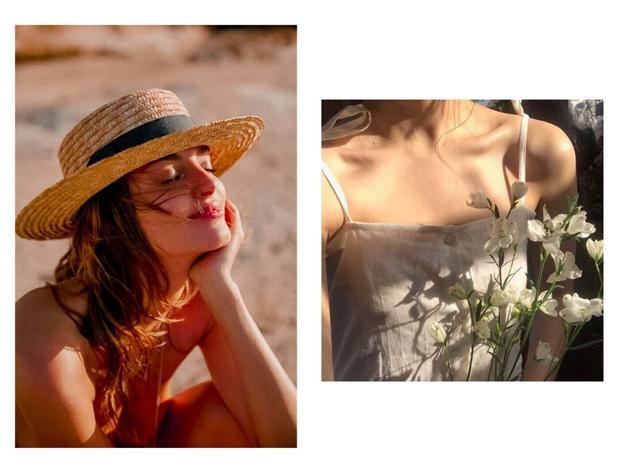 Фото №7 - Техника прикосновений Chanel: фасциальный массаж, или Как улучшить состояние кожи без инъекций