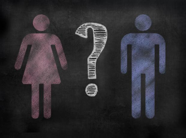 Фото №9 - Легализация изнасилований и отмена алиментов: за что борются члены мужских движений