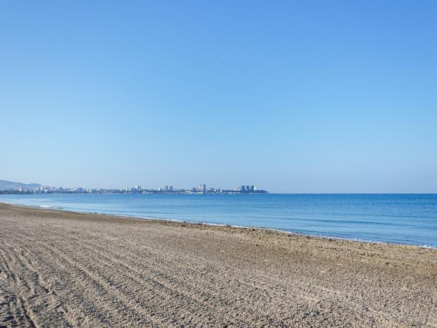 Фото №20 - Черное море от А до Я: полный гид по курортам Краснодарского края