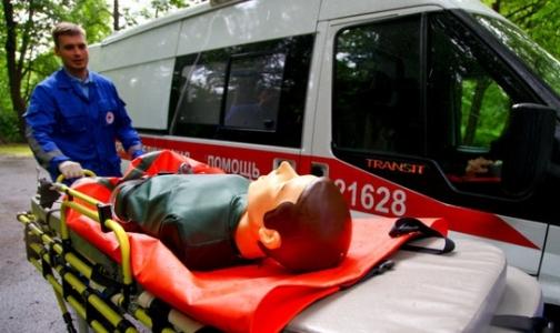 Фото №1 - «Оздоровительное» ОСАГО: Сколько заплатят за травмы пострадавшим в ДТП
