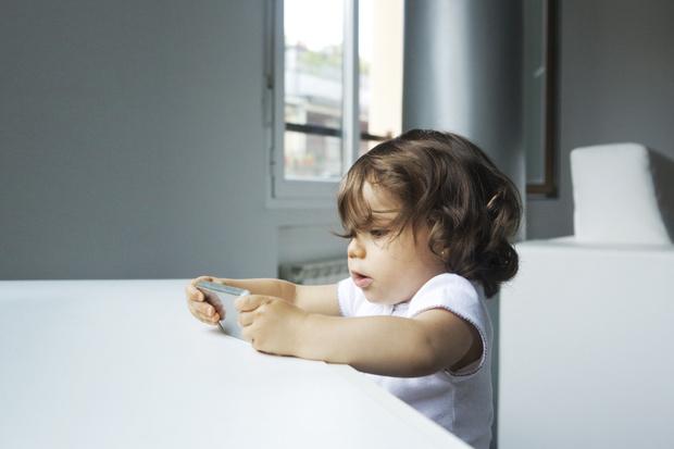 Фото №3 - 5 навыков и качеств, которых гаджеты лишили наших детей