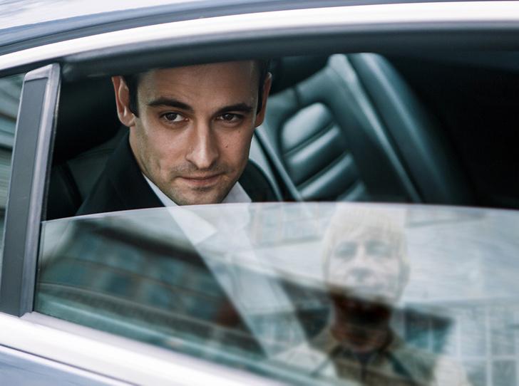 Фото №2 - Риналь Мухаметов: «Я всю жизнь боролся с заиканием, а людей бесит моя внешность»