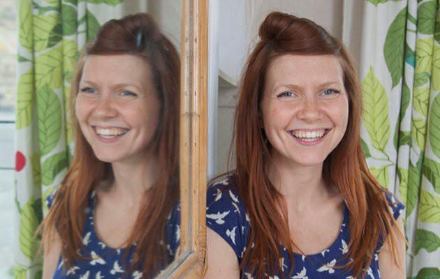Фото №7 - Как выглядят волосы, которые 5 лет не мыли шампунем