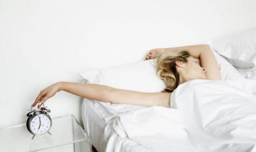 Фото №1 - От ПМС до диабета: врач-гематолог назвала 7 главных причин ночной потливости