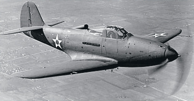 Фото №3 - Хроники угнанного бомбардировщика: В чем состоял подвиг летчика Девятаева