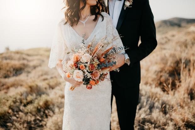 Фото №1 - 17 признаков того, что вы готовы к браку