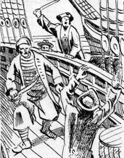 Фото №5 - Одиссея большерецких острожников